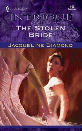 The Stolen Bride PDF
