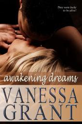 Awakening Dreams
