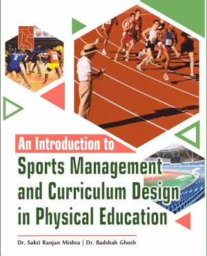 An Introduction to Sports Management and Curriculum Design in Physical Education PDF