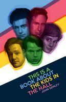 This Is a Book About the Kids in the Hall PDF