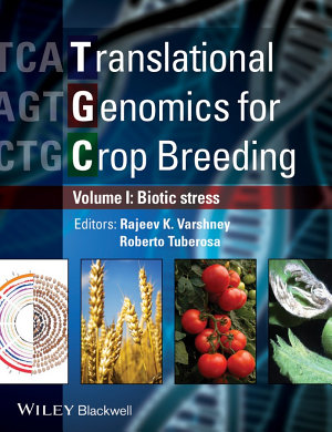 Translational Genomics for Crop Breeding