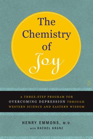 The Chemistry of Joy PDF