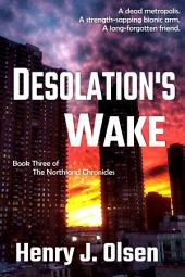 Desolation's Wake