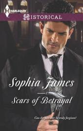 Scars of Betrayal