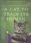 One Hundred Ways for a Cat to Train Its Human PDF