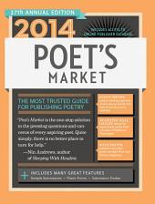 2014 Poet's Market: Edition 27