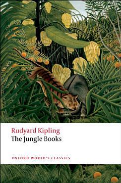 The Jungle Books PDF