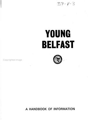 Young Belfast