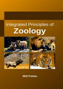 Integrated Principles of Zoology PDF