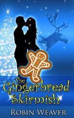 The Gingerbread Skirmish