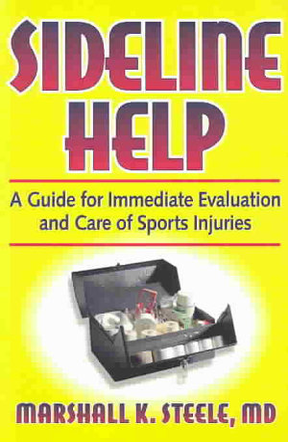 Sideline Help