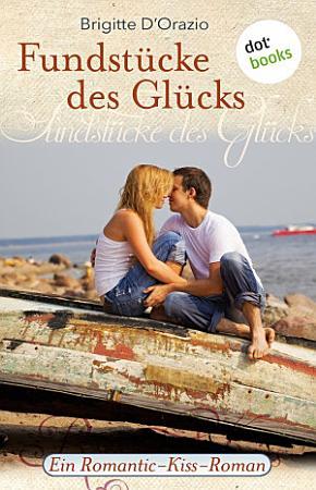 Fundst  cke des Gl  cks PDF