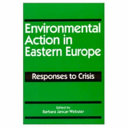 Environmental Action in Eastern Europe