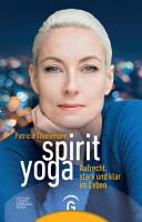 Spirit Yoga PDF