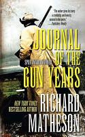 Journal of the Gun Years PDF