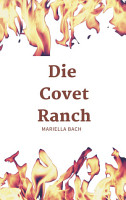 Die Covet Ranch PDF