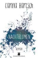 Nachtblumen PDF