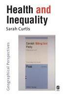 Health and Inequality PDF