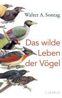 Das wilde Leben der V  gel PDF