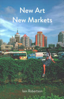 New Art  New Markets PDF