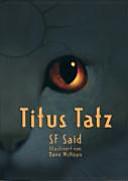 TITUS TATZ PDF