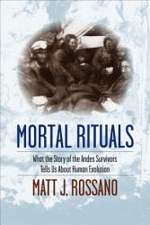 Mortal Rituals Book PDF