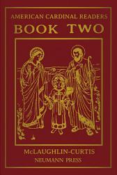 American Cardinal Reader   Book 2 PDF