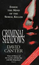 Criminal Shadows PDF