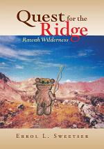 Quest for the Ridge