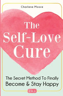 The Self-Love Cure 2 In 1