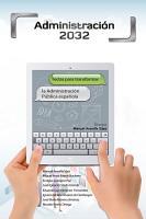 Administraci  n 2032 PDF