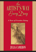 The Artist s Way Every Day PDF