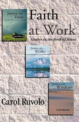 Faith at Work PDF