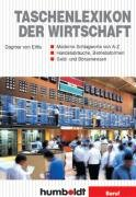 Taschenlexikon der Wirtschaft PDF