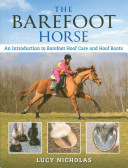 The Barefoot Horse PDF