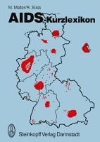 AIDS Kurzlexikon PDF