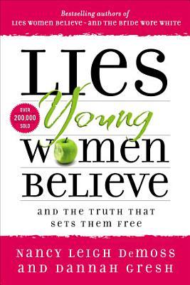 Lies Young Women Believe PDF
