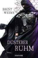 D  sterer Ruhm PDF