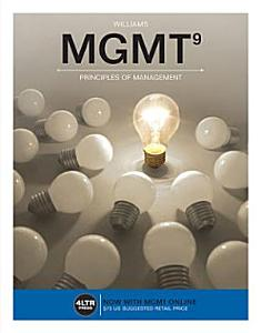 MGMT Book