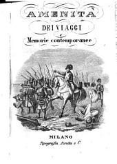 Napoleone ... prima versione italiana: 67-8