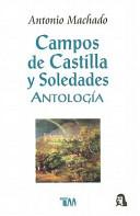 Campos de Castilla y Soledades   Fields of Castille and Solitude PDF