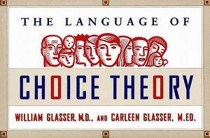 The Language of Choice Theory PDF