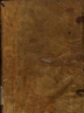 Libro de la oracion y meditacion: en el qual se trata de la Consideracion de los principales Mysterios de nuestra Fe : con otros tres breues tratados de la excellencia de las principales obras penitenciales que son Lymosna, Ayuno, y Oracion