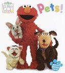 Elmo s World PDF