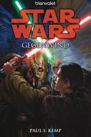Star Wars  Gegenwind PDF
