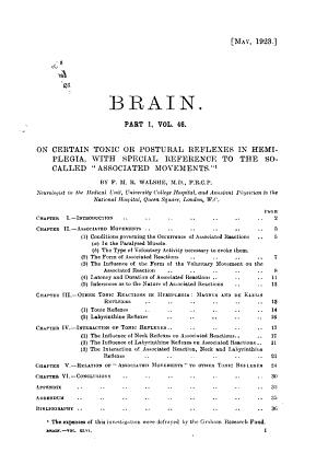 Brain PDF