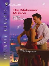 The Makeover Mission