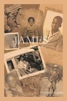 James PDF