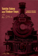 Tattle Tales and Tinker Toys PDF