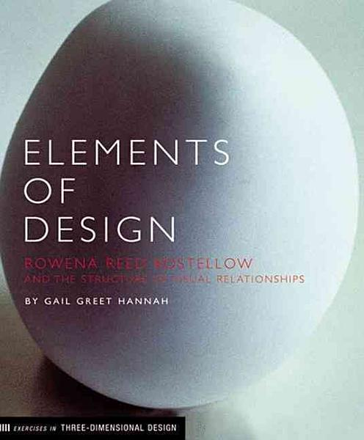 Elements of Design PDF